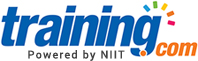 NIIT Training.com