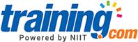 Training.com logo