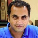 Rahul-marwaha
